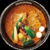 【保存版】ハズレなし!札幌でオススメのスープカレー屋まとめ