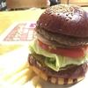 目黒の『ハングリーヘブン』でハンバーガーをEAT or DIE?