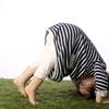 発達のつまづきを考える!感覚統合は自分の身体のパーツを知ることです⁉︎ US-VTビジョントレーニング