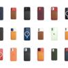Apple、MagSafe対応バッテリーパックを開発している:Bloomberg