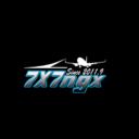 MSFS2020//Flight Animation