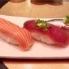 東京でおいしいお寿司!お値段以上の寿し常でランチしました。
