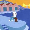 村上春樹とイラストレーター - 佐々木マキ、大橋歩、和田誠、安西水丸 -@ちひろ美術館東京