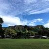 ハワイ ホノルルマラソン旅行記13 マラソン翌日編