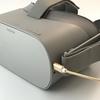 マグネット式 iPhone充電ケーブル(ライトニング) & マイクロUSBがめっちゃ快適