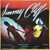 この人の、この1枚  『ジミー・クリフ(Jimmy Cliff)/イン・コンサート(In Concert The Best of)』