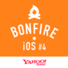 Bonfire iOS #4に参加してきました