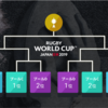 Rugby World Cup 2019: Knockout stage predictions