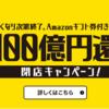 泉佐野市ふるさと納税 100億円還元キャンペーン 凄いけど飛びつくのちょっと待って!