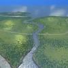 【シティーズ:スカイライン PS4】マップ「シェイディーストランド」の特徴
