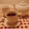 ☀お茶の時間🎯さくらんぼ東根温泉由来記~*