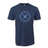 【ステマ】Azure Mobile Apps を使ったアプリを作って Xamarin Tシャツを貰おう