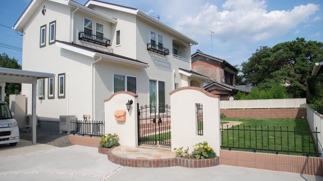 家を売るか、貸すか、どちらが得?