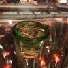 【グルメ】男の一人飲み。吉祥寺・ハモニカ横丁(後編):寒い夜には奄美のお酒で気持ちは暖かく(2019/2/8)