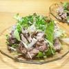 【献立メモ】自家製野菜を使った夕飯メニュー~サツマイモ、ナス、あさつきなど