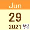前日比13万円以上のプラス(6/28(月)時点)