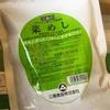 【三島食品】グルタミン酸ソーダ無添加菜めし