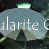 グロッシュラーガーネット:Grossular(Grossularite)Garnet