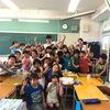 横浜市環境教育出前講座