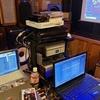 オーディオ TOPPING D10 USB DAC