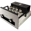 audio research、DSD 5.6MHz対応DAC内蔵の真空管プリメイン「GSi75」。税抜238万円 (1)