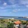 初めての沖縄観光、知っておくと便利な情報パート1
