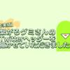 【制作実績】繋がるグミさんのTwitterヘッダーを描かせていただきました!