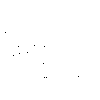 【キングダム】516話のネタバレで王翦の鄴攻めの内容が難民を利用した兵糧攻めであることが判明