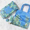 LES MERVEILLEUSES LADUREE Tropical Sun Protection Set /【レ・メルヴェイユーズ ラデュレ】 トロピカル サンプロテクション セット