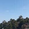 各務原のオススメ撮影スポット 国宝犬山城は木曽川を挟んで撮るべし