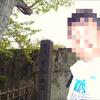 城-リベンジ-会津若松城  2014/4/29