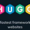 WP+GCEからHugo+Netlifyへの移行