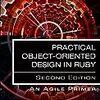 第5回「オブジェクト指向設計実践ガイド」読書会に参加しました