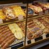 【不味くはない】15ユーロ以下で何とか空腹を満たせるブリュッセル中心部のご飯5選