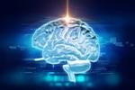 """""""記憶力日本一"""" の男の記憶術「3サイクル反復速習法」「1分間ライティング」がシンプルだけどすごい。"""