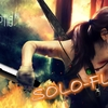 【VAPTIO・Pod Kit】SOLO-FLAT KITをもらいました