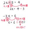 【2020年中学生向け】数学の計算ミスの減らし方【オリジナルパターン別チェックリスト付き】