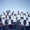 欅坂46が求める『らしさ』とはなにか『世界には愛しかない』編