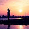 悔やみきれない過去は、人生における教材として厳然と屹立する