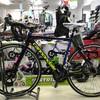 Cannondale SuperSix EVO hi-mod フレームセット入手