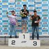 JPBA Aquabike Japan Championships 2019最終戦 二色の浜大会