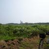【離島探索】石川県の舳倉島を探検2 ~自転車で島を一周~