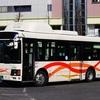 大和観光自動車 No,2216