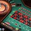 10 Tips Of Winning The Dealer While Playing Roulette