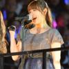 AKB山本瑠香 無観客の卒業公演 両親の愛に感謝の涙「愛されていたんだな」