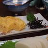 下諏訪温泉 旅館おくむらにひとり泊('15)
