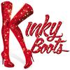 AAA2016に向けて~②『Kinky Boots(キンキーブーツ)』