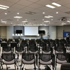 kaggleメルカリコンペの表彰式イベントに参加してきました