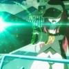 【エイミィ覚醒】魔法科高校の優等生 第9話 感想【サングラスは?】