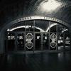 【Grand Central Oyster Bar & Restaurant|レビュー】どうした?!NYグランドセントラル駅の有名なオイスターバー